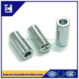 Fermi professionali dell'acciaio del fornitore della fabbrica della Cina