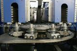 Máquina plástica del moldeo por insuflación de aire comprimido de la botella del jugo de la alta calidad