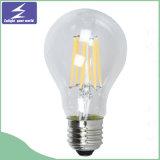 E27 G45 LED Heizfaden-Birnen