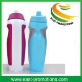 De promotie Plastic Fles van het Drinkwater van Sporten 600ml