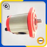 Grh 유압 기어 펌프