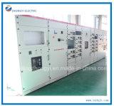 Hohes Niederspannungs-Feuchtigkeits-Steuerelektrisches Schrank-ausziehbares Metallplattierte 33kv Schaltanlage Kyn28