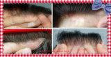 O sistema feito sob encomenda do cabelo do laço de New York da cabeça de cartaz