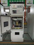 Kyn28A-12 (12Kv)高圧配電盤か分布の開閉装置Cabniet