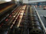 fil d'enroulement d'aluminium de 0.75mm