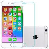Наградной протектор экрана мобильного телефона на iPhone 7