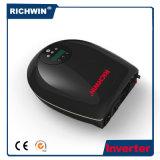 guter Preis 1.2-2.4kVA WegRasterfeld PC Auto-Sinus-Wellen-Energien-Selbstinverter