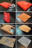 機械を作るNonwovenボックス袋(1台の5つは作用する)