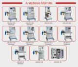 Macchina multifunzionale Jinling-850 di anestesia di approvazione di Ce/ISO