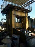 800 ton voor de Snijmachine van de Brug van Foshan Keshang