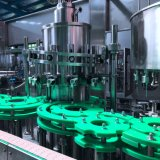 Китай сделал завалку сока и машину запечатывания с утверждением Ce