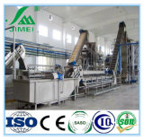 Qualitäts-Sojabohnenöl-Milchproduktion-Zeile Geräten-Preis