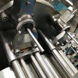 A linha de produção inteiramente automática da bebida do gás/carbonatou a planta de engarrafamento da bebida