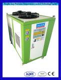 Machine chaude et froide de constructeur chaud de vente de la température