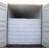 Chlorfenapyr 98% Tc、360g/L Sc、240g/L Sc、熱い販売の殺虫剤
