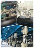 Gravimetrisches System für Plastikrohr