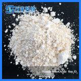 Óxido excelente modificado para requisitos particulares del samario de la calidad