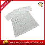 Pijamas impresos el dormir del algodón de la buena calidad