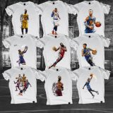 De T-shirt van de Sport van speciale OEM Mensen Van uitstekende kwaliteit
