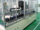 60W Module van het Zonnepaneel van de zonnecel Polycrystalline Mini Zonne