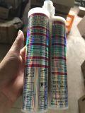 400ml qualsiasi sigillante dell'epossidico delle mattonelle di ceramica delle componenti del tubo due del doppio di colore