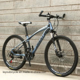 Bicyclette de transport Good Design Carbon Road (ly-a-75)