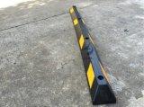 Bujão de borracha da roda do caminhão para a segurança
