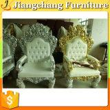 Reyes elegantes Chair (JC-K13) del sofá del hotel de la unión