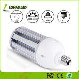del cereale impermeabile di alluminio di luce del giorno 35W lampadina LED per l'indicatore luminoso di via esterno dell'interno