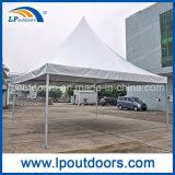 Barracas de alumínio do Pagoda do frame para eventos de esportes