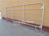Amerikanischer heißer Verkauf galvanisierte 12FT das lange Pferden-Panel-Pferden-Feder (XMM-HP1)