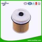 Патрон фильтра топлива высокого качества для Isuzu (8-98037011-0)