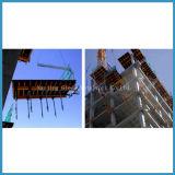 석판 건축을%s 제조 디자인 광속 테이블 Formwork