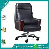 호화스러운 큰 크기 매체 뒤 행정상 편리한 인간 환경 공학 사무실은 디렉터를 착석시킨다 Chair
