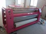Rodillo basado petróleo funcional multi de los 600mm*1.2m para rodar la máquina del traspaso térmico de la sublimación con la manta importada de Du Pont