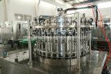 容量3000-5000の炭酸飲料の生産ライン
