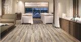 Buen azulejo chino al por mayor de la porcelana del suelo de precio