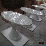 Самая лучшая продавая домашняя мебель Shinny комплект обедая таблицы