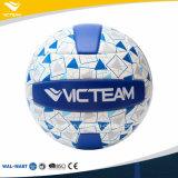 Voleibol de las personas de la talla estándar 5 del precio competitivo