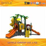 Оборудование спортивной площадки Aumsement детей высокого качества