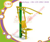 Body Building equipos de gimnasio para parque de atracciones (MT / OP / FE1)