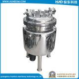Réacteur de réservoir Stirring magnétique dans le matériel de mélange/machine Stirring industrielle