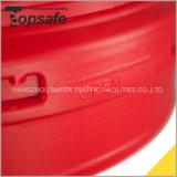 Tambor do tambor do cilindro da estrada do enchimento da água/cilindro (S-1645)