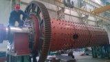 Molino de tubos ERW de alto rendimiento