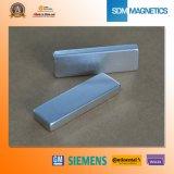 GroßhandelsISO/Ts16949 Certisfed Neodym-Block-Magnet