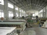 FRP Handlauf Netz Flooring GRP Gitter öffnen Grating
