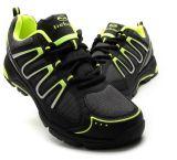 Schoenen van de Fiets van de Weg van de Fiets van de Vrije tijd van Mens van de Vrouwen van de manier de Lichtgewicht (AKBSZ23)