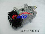 アルファロミオV5 5pkのための自動車部品のエアコン/ACの圧縮機