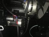De Diesel van Lijia Reeksen van de Generator