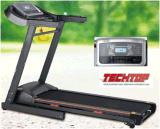 卸し売り工場直接価格のスポーツ用品の適性装置のトレッドミル